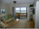 Oak Island  Living Room to the Atlantic!